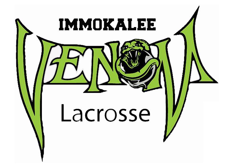 Immokalee Venom Lacrosse Club